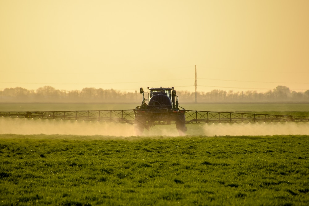 How to Avoid Eating Glyphosate and why it Matters - Gene Food